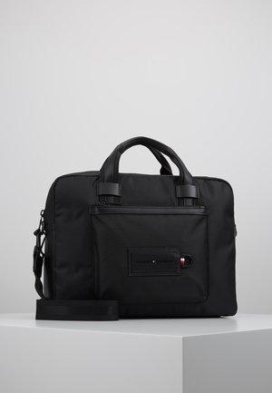 MODERN  - Laptop bag - black