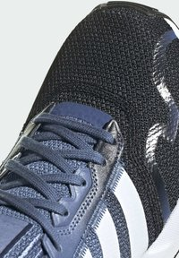 adidas Originals - Trainers - blue - 8