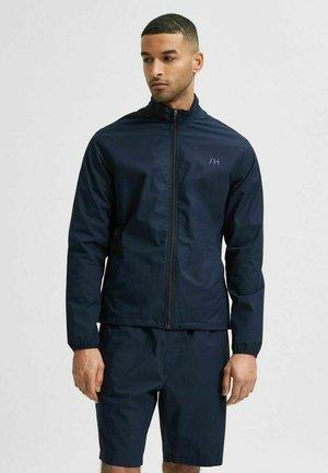 Veste de survêtement - navy blazer