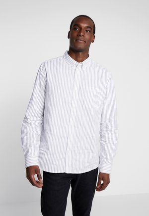 SEDLEY  - Shirt - white