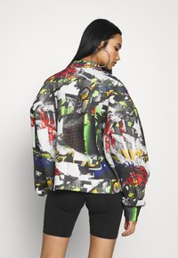 NEW girl ORDER - STREET ART  - Sweatshirt - multi-coloured - 2