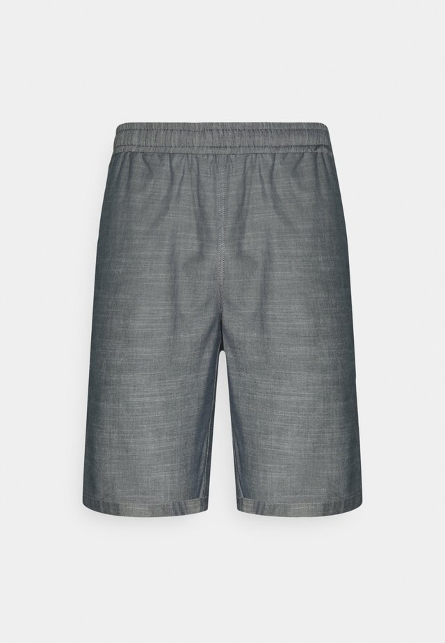 PERSEY - Shorts - navy blazer