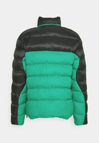 Jordan - JUMPMAN AIR PUFFER - Winter jacket - neptune green - 2