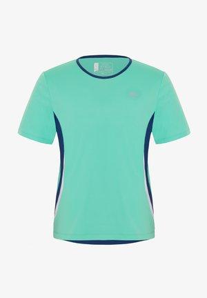 SAVO - Print T-shirt - pappagallo
