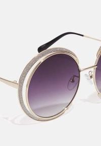 ALDO - REMSHALDEN - Sunglasses - multi - 3