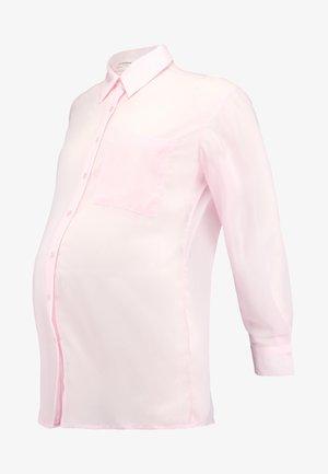LIGHTWEIGHT - Košile - pale pink