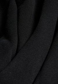 edc by Esprit - Bombertakki - black - 8