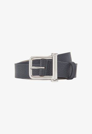 KRISTIN B. 2,5 CM-G - Cintura - dark blue