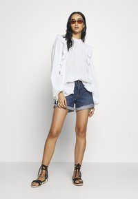 Pepe Jeans - RISPAH - Bluser - white - 1