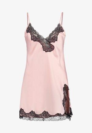 SELENACHEMISE - Chemise de nuit / Nuisette - pink