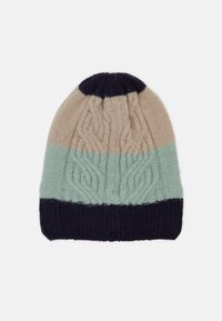 O'Neill - CABLE BEANIE - Lue - scale - 1
