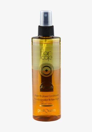 HAIR CARE BI-PHASE ARGAN SUBLIME 250ML. - Dry shampoo - -
