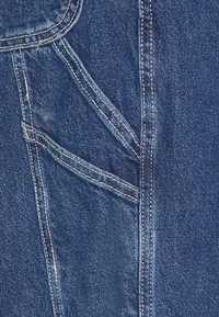 Dickies - GARYVILLE - Relaxed fit jeans - classic blue - 7