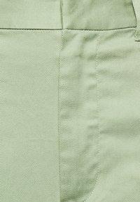 Scotch & Soda - ABOTT - Shorts - sea green - 2