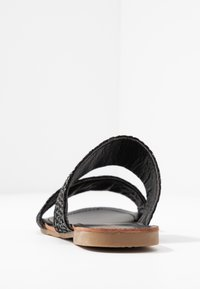 Glamorous Wide Fit - Mules - black - 5