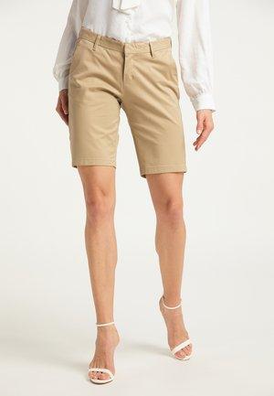 Shorts - hellsand