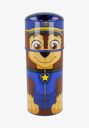 PAW PATROL 350ml - Drink bottle - blau