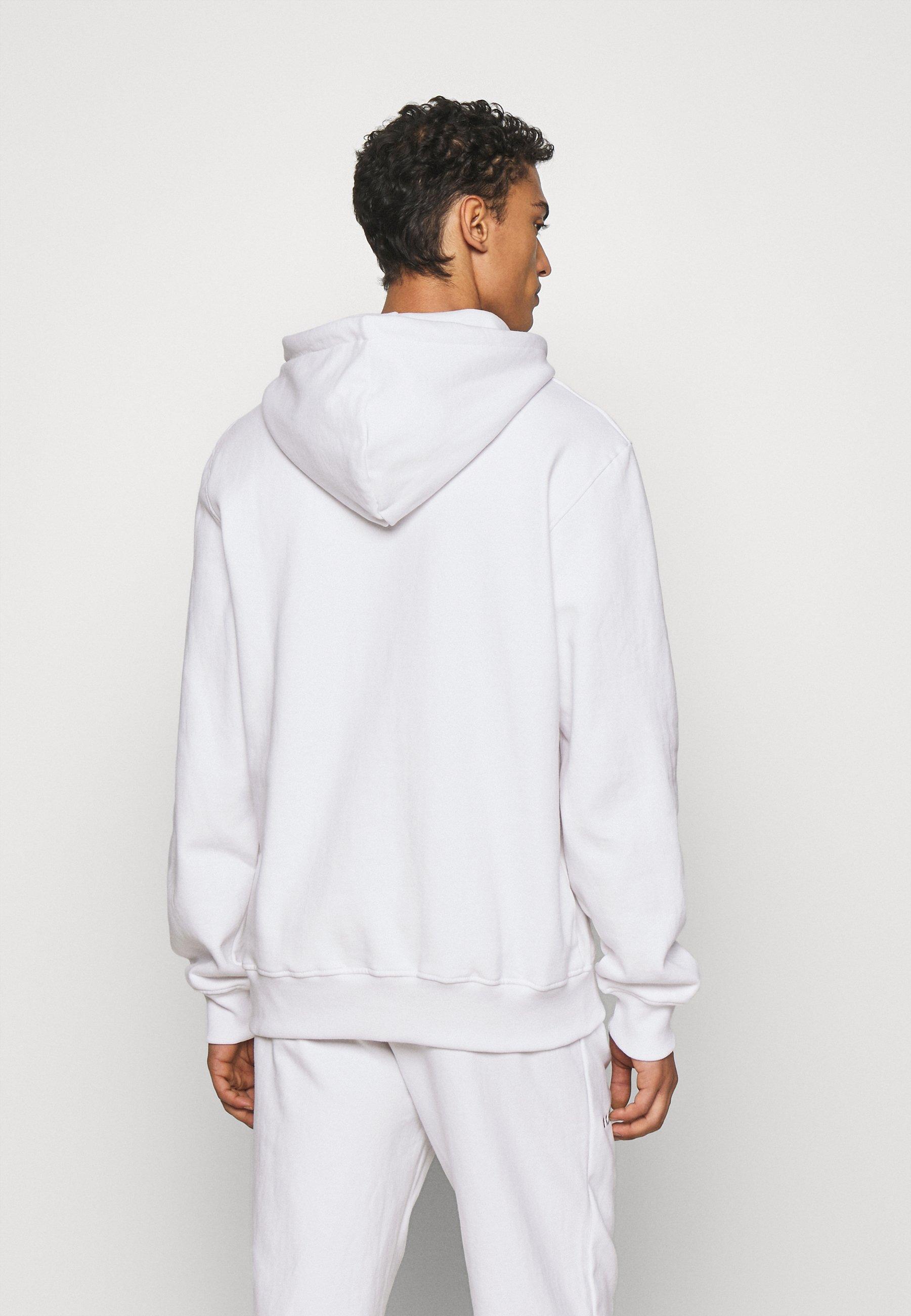 Herren CASUAL HOODIE - Sweatshirt