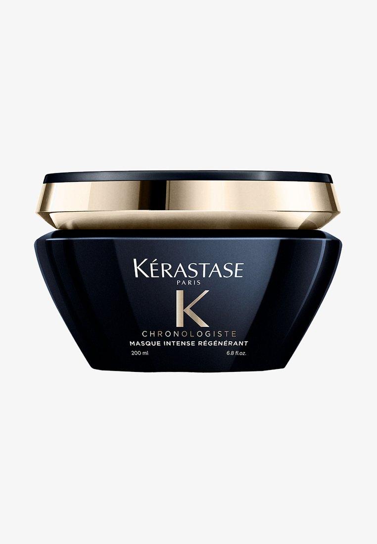 Kérastase - CHRONOLOGISTE MASQUE INTENSE RÉGÉNÉRANT - Hair mask - -