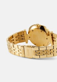 Cluse - TRIOMPHE - Watch - gold-coloured/white - 1