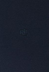 Lauren Ralph Lauren Woman - CASUAL DRESS - Sukienka koszulowa - french navy - 2
