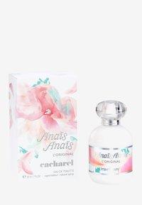 Cacharel Fragrance - ANAIS ANAIS EAU DE TOILETTE VAPO - Eau de Toilette - - - 1