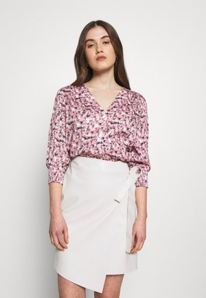 BABYLON - Blouse - multi