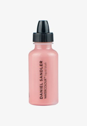 WATERCOLOUR™ LIQUID BLUSH 15ML - Blusher - 01 cherub