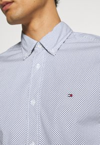 Tommy Hilfiger - MICRO  - Shirt - blue - 5
