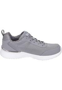 Skechers Sport - SKECH-AIR DYNAMIGHT - Zapatillas - grey - 5