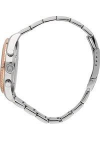 Maserati - COMPETIZIONE - Chronograph watch - grey - 3