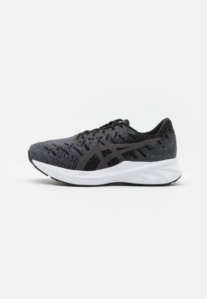 DYNABLAST - Neutral running shoes - black/graphite grey