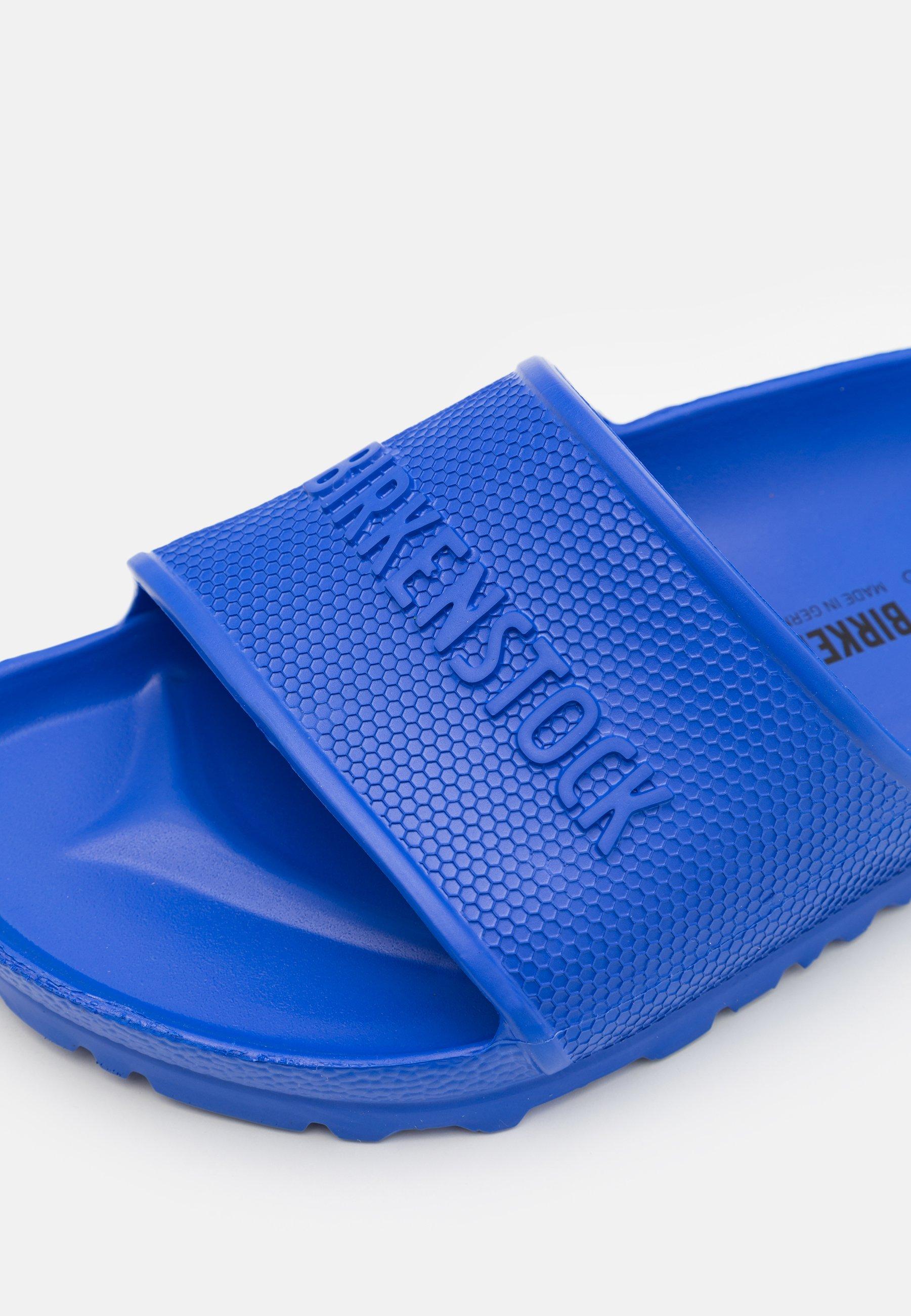 Men BARBADOS UNISEX - Pool slides