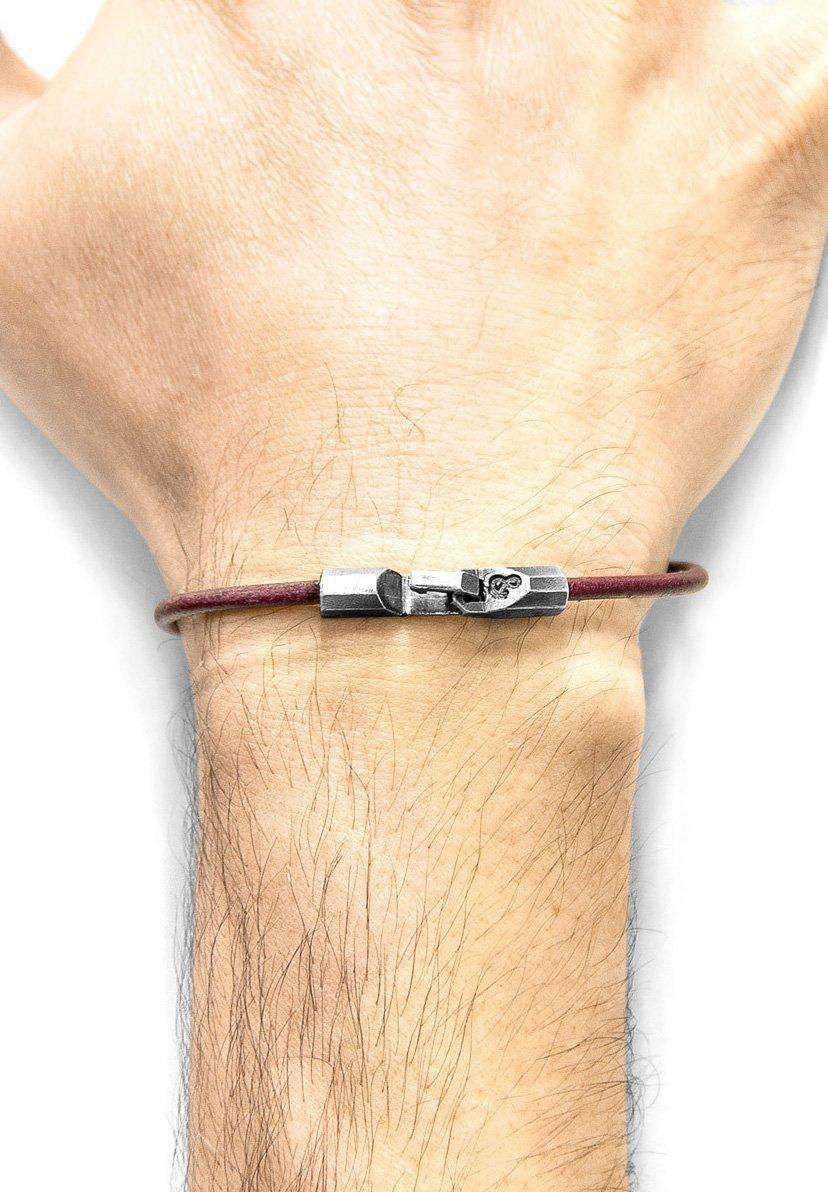 Women TALBOT - Bracelet