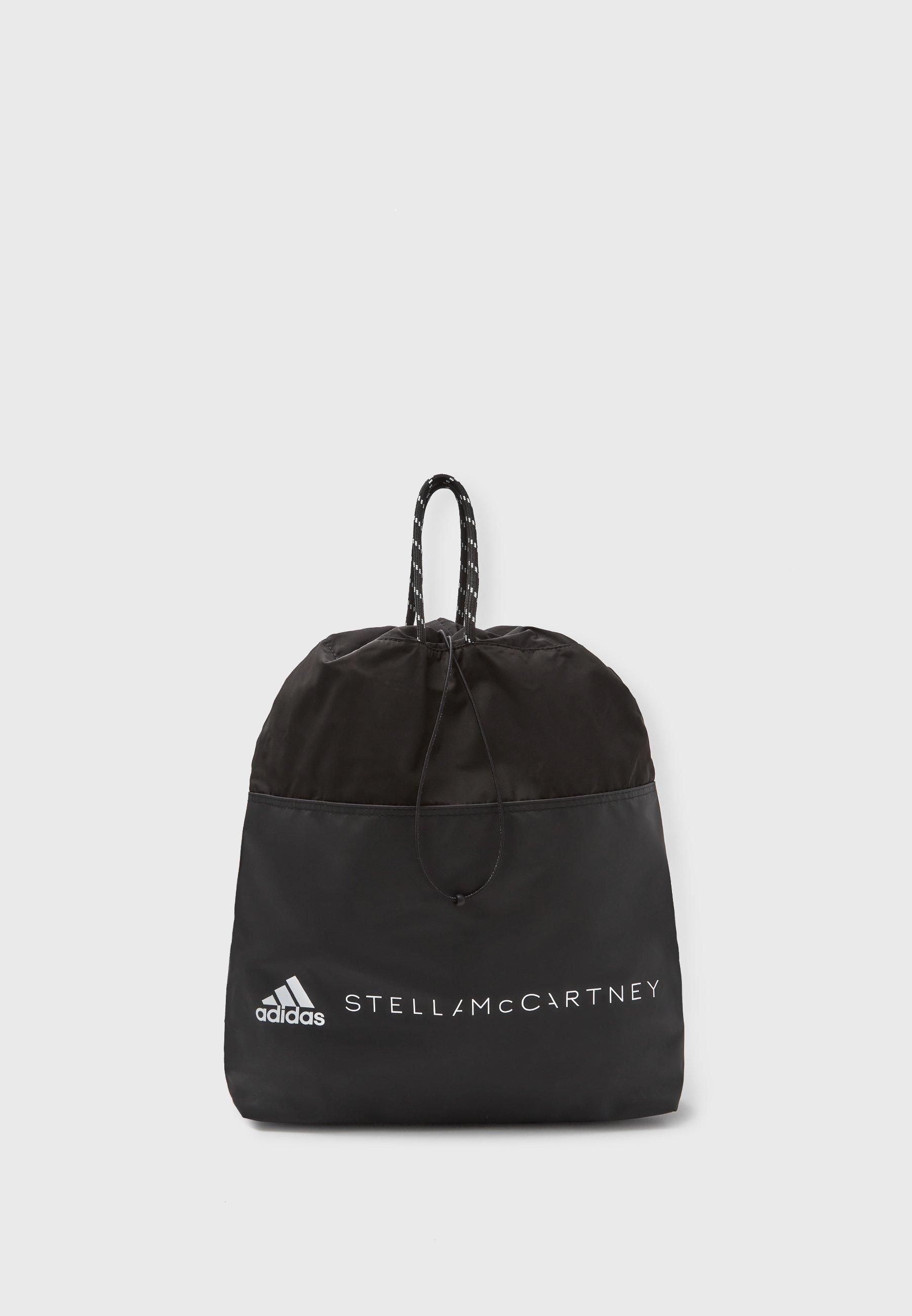 Women SMC GYMSACK - Drawstring sports bag