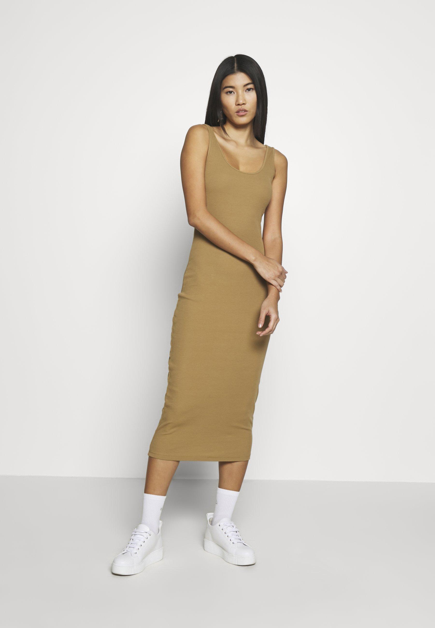 Women SUELLA DRESS - Shift dress