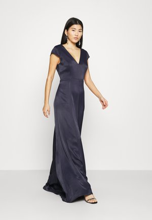 ANTHYLLIS - Occasion wear - navy blue