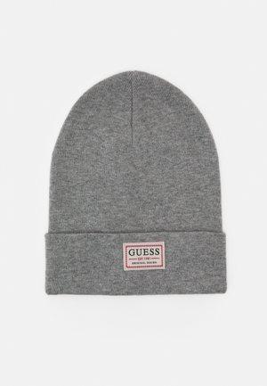 UNISEX - Beanie - grey