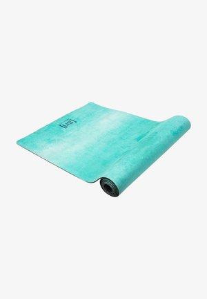 Fitness / Yoga - blau