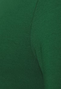 Anna Field - Langarmshirt - dark green - 2