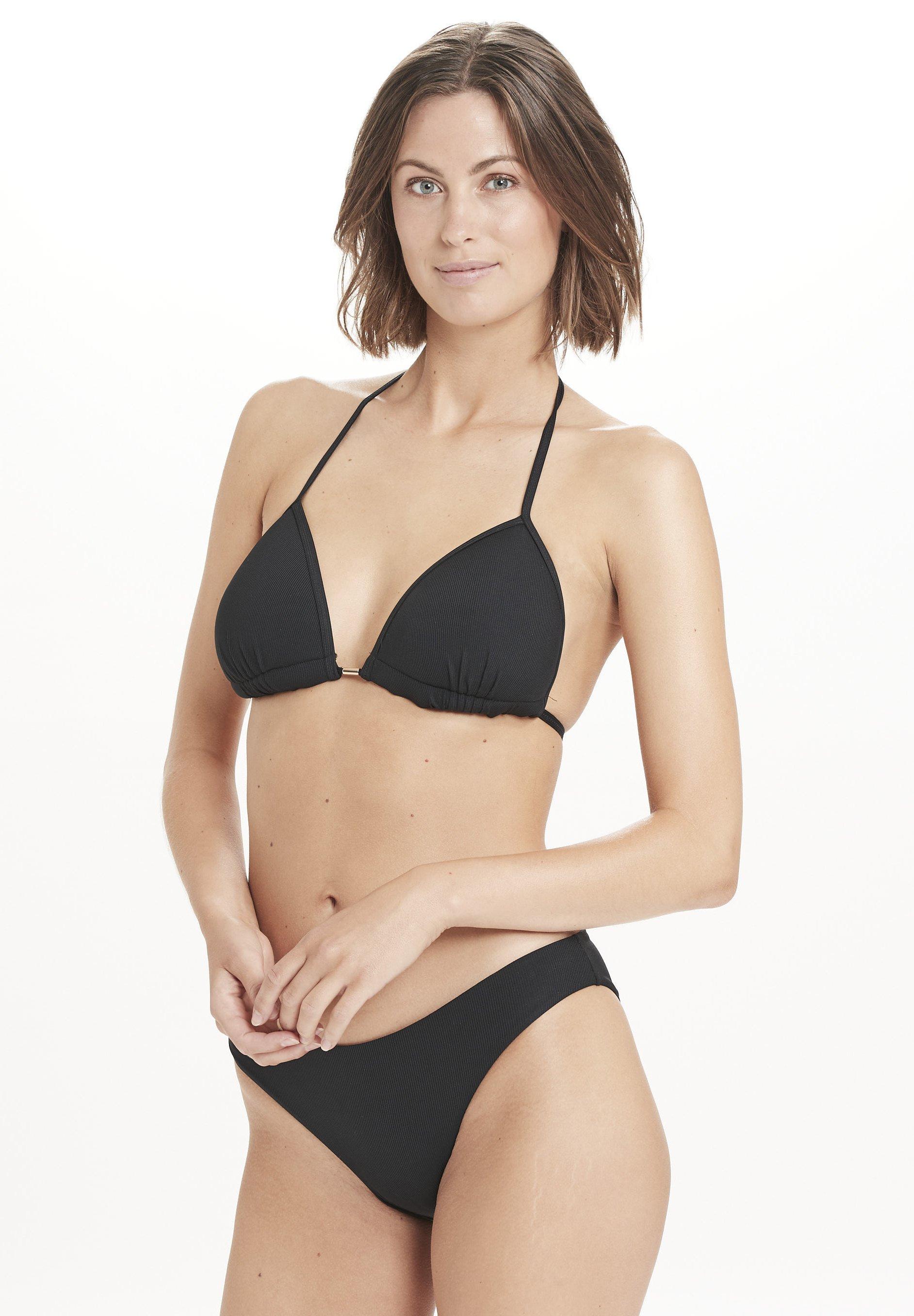 Damen ISERRY - Bikini-Top