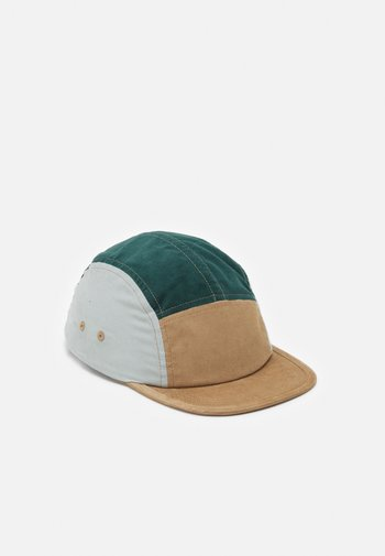 UNISEX - Cap - green