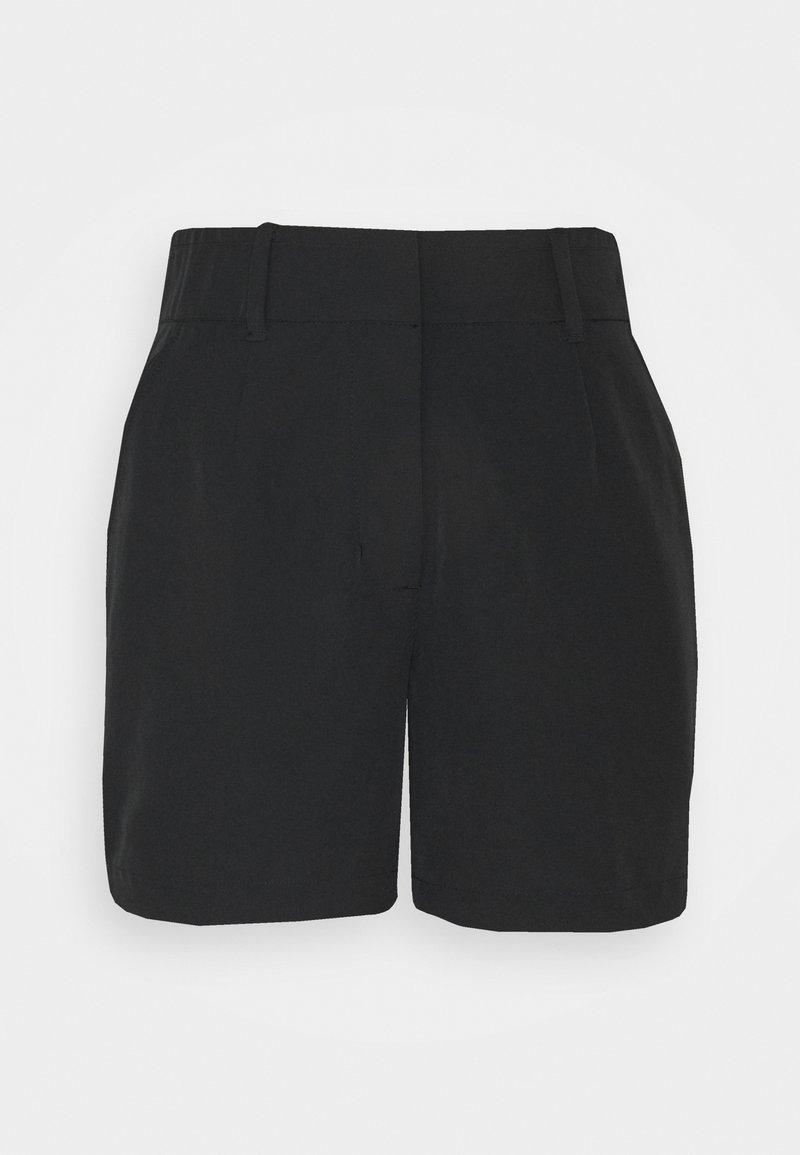 Nike Golf - DRY FIT VICTORY SHORT - Sports shorts - black