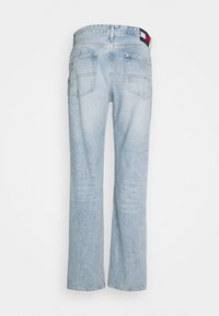 Tommy Jeans - ETHAN RELAXED STRAIGHT - Jeans relaxed fit - denim - 5