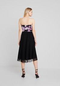 Anna Field - Cocktail dress / Party dress - rose - 3