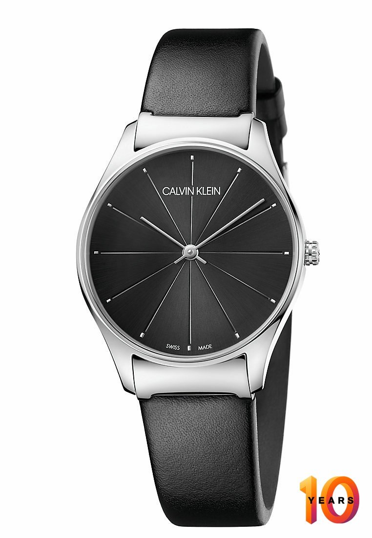 Homme CLASSIC TOO  - Montre
