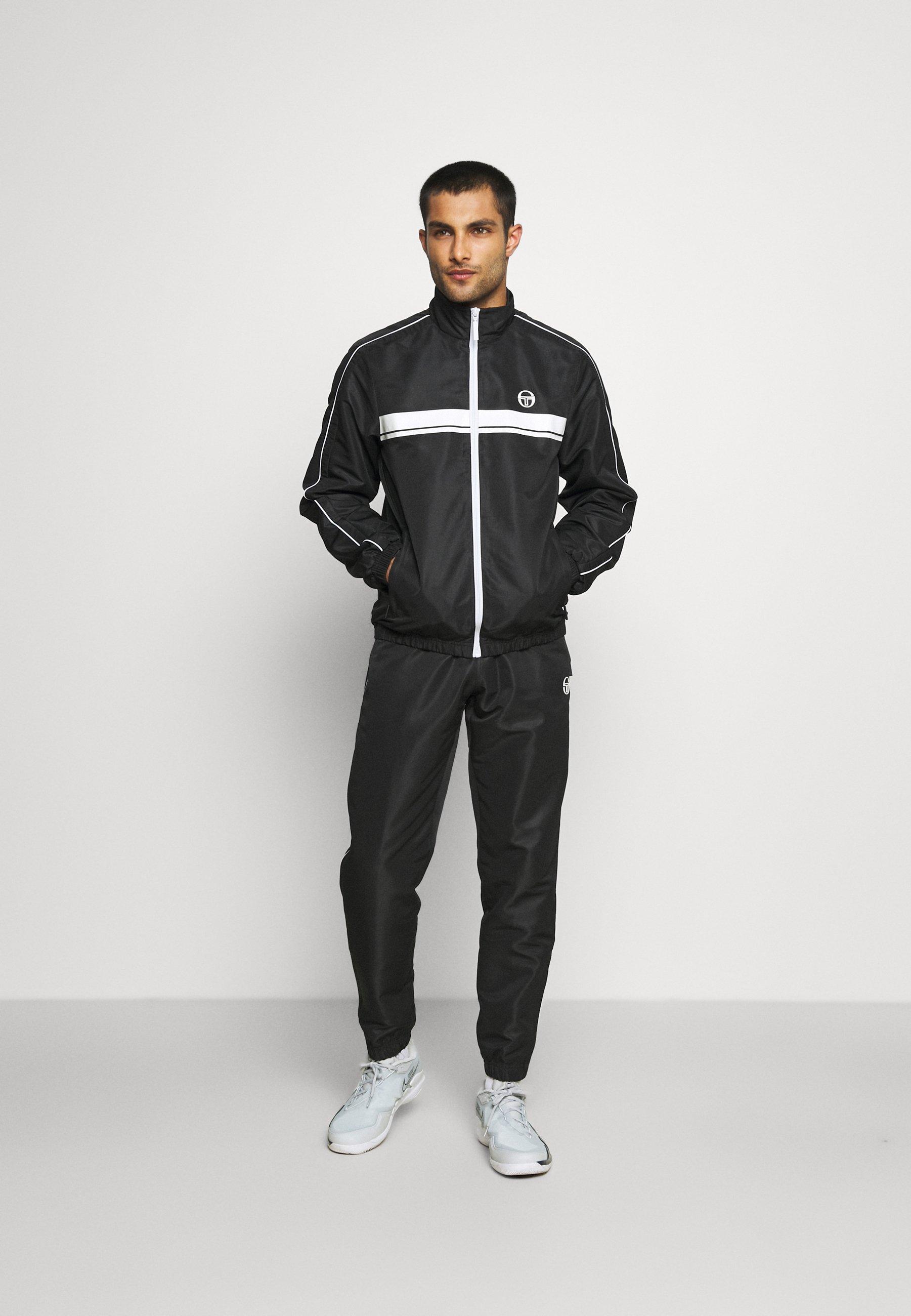 Herren AGAVE TRACKSUIT - Trainingsanzug