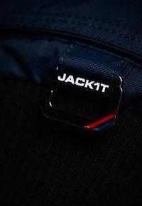 JACK1T - MOUNTAIN - Doudoune - navy - 6