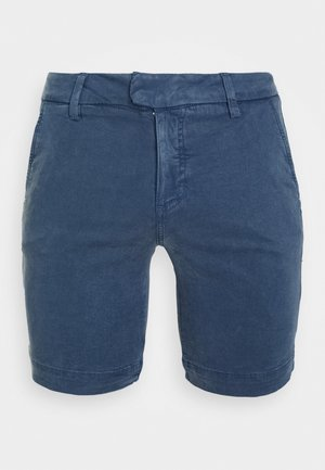 MARISSA AIR  - Shorts - dark blue