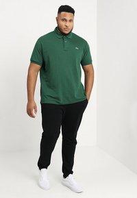 Lacoste - PLUS - Polo shirt - green - 1